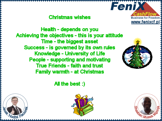 2015-christmas-wishes