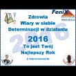 2016-nowy-rok-zyczenia-110x110