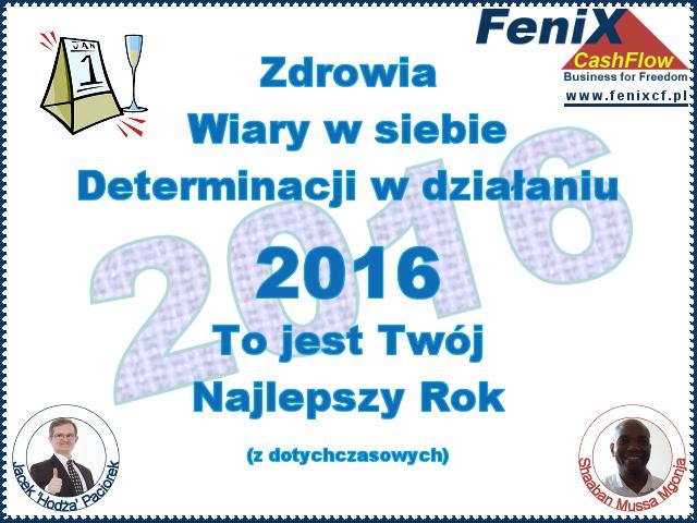 2016-nowy-rok-zyczenia
