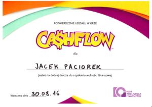 20160830-cashflow-kif-warszawa-jacek-hodza-paciorek-1024
