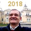 2018 – cel – zapisz – DZIAŁAJ!!!