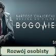Bogowie – Zbigniew Religa