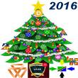 Boże Narodzenie 2016 – życzenia