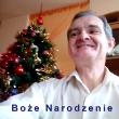 Boże Narodzenie 2018. Życzenia