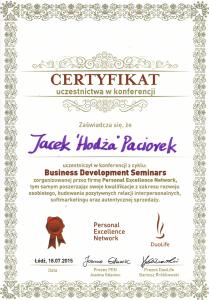 certyfikat-jacek-hodza-paciorek-bds-lodz-20150718-600
