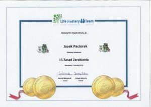 certyfikat_jacek_paciorek_15_zasad_zarabiania