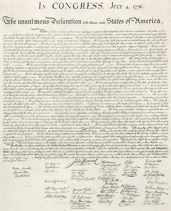deklaracja-niepodleglosci-stanow-zjednoczonych-podpisy