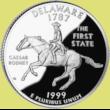 delaware-state-quarter-110x110
