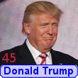 donald-trump-prezydent-110x110