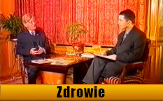 Dr Jan Kwaśniewski – lekarz wszechczasów