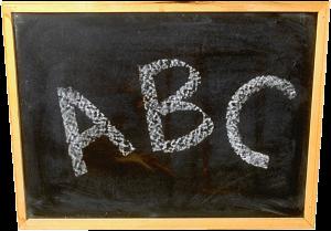 edukacja-tablica-abc