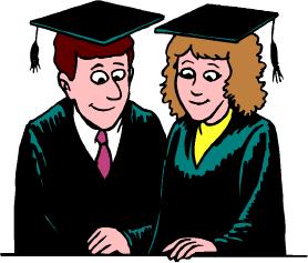 edukacja-wyzsza