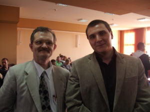 forum-ebiznesy-pl-2-zjazd-jacek-paciorek-marek-olejniczak-20110410