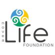 Fundacja Novea LIFE