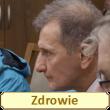 Hubert Czerniak skazany!