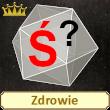 Informacje o koronaŚwirusie