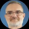 Blog Jacek 'Hodża' Paciorek