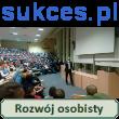Jacek Wiśniowski Warszawa 2017-01-14