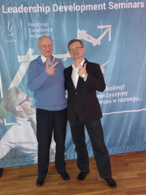 jerzy-szafarz-jacek-hodza-paciorek-v-lds-starachowice-20160422-24