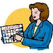 kalendarz-110x110