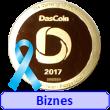 Koniec epoki DasCoin 2019-05-14