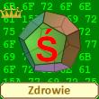 koronaŚwirus poza matrixem
