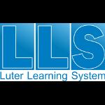 logo-lls-150x150