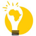 Logo Fundacji Światło dla Afryki