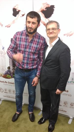 mamed-khalidov-jacek-hodza-paciorek-v-lds-starachowice-20160422-24