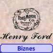 Moje życie i dzieło – Henry Ford