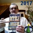 Nie/Życzenia Bożonarodzeniowe 2017