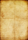 old-paper-background-100