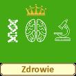 Podstawy wiedzy z biologii względem medialnej 'korony'