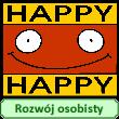 Prawdziwe bogactwo i … szczęście