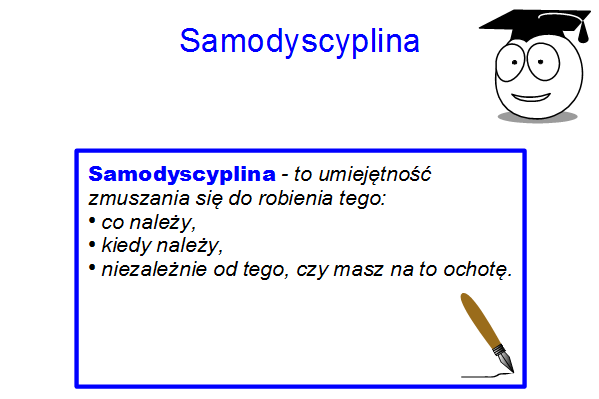 samodyscyplina-03