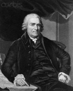 samuel-adams-1795