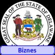 Dlaczego Delaware (LLC)