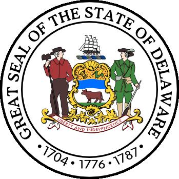 seal-of-delaware