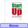 Start-up bez pieniędzy
