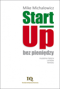 start-up-bez-pieniedzy