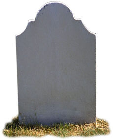 sukcesja-grobowiec