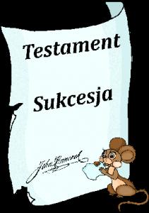 sukcesja-testament-300x426