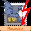 The Bat! – nie wysyła maili