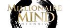umysl-milionera-logo