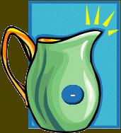 water-jug-minus