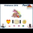 wielkanoc-2016-110x110