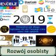 Zmiany na Nowy 2019 Rok